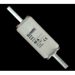 Fusibile alta protezione NT0 125А