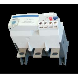 Relè di sovraccarico termico LT2-F3367 90-150A