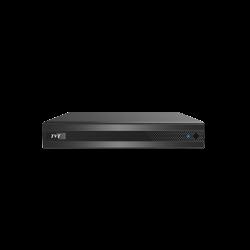 16CH 5in1 DVR 1080pLite