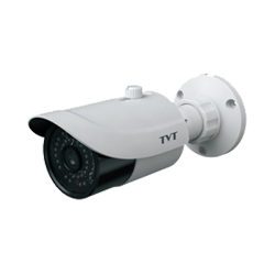 2Mpix 4in1 BULLET 2.8-12mm