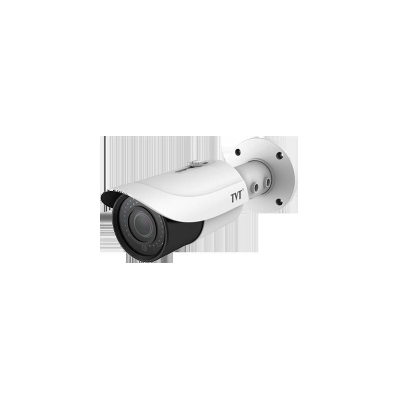 2MPix 4in1 STARLIGHT BULLET 2.8-12mm mot