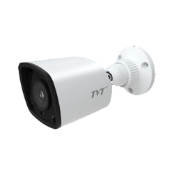 2Mpx Starlight Bullet 3.6mm IP