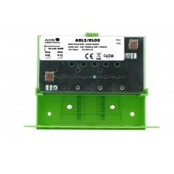 Amplificatore da palo ABL3/RLOG