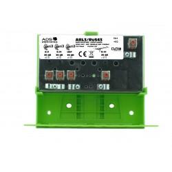 Amplificatore da palo ABL3/RU543