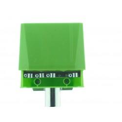 Amplificatore da palo ABL3/RX