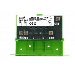 Amplificatore da palo ABL4/R3