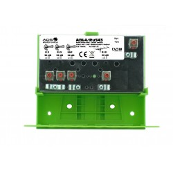 Amplificatore da palo ABL4/RU543