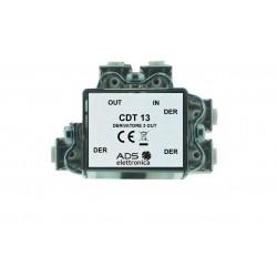 Derivatore CDT13