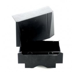 Scatola DP nera