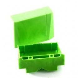 Scatola DP verde