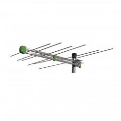 Antenna LP6F