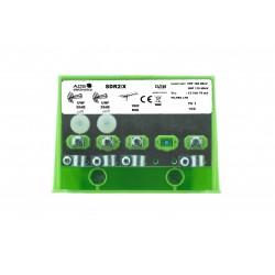 Amplificatore da palo SDR2/X